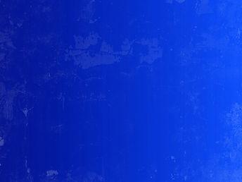Very%252520Blue_edited_edited_edited.jpg