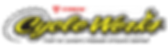 cw-logo-header.png