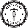 bikes-plus-palm-city.png