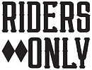 riders_only_logo_square.jpg