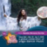 BSF20-Banner-Presenter-Malaika-Maveena.j