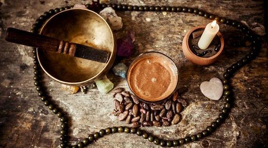 cacao- heart alter.jpg