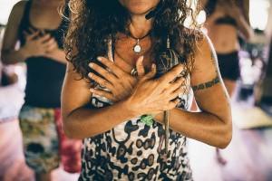 Woman's Retreat In Turkey