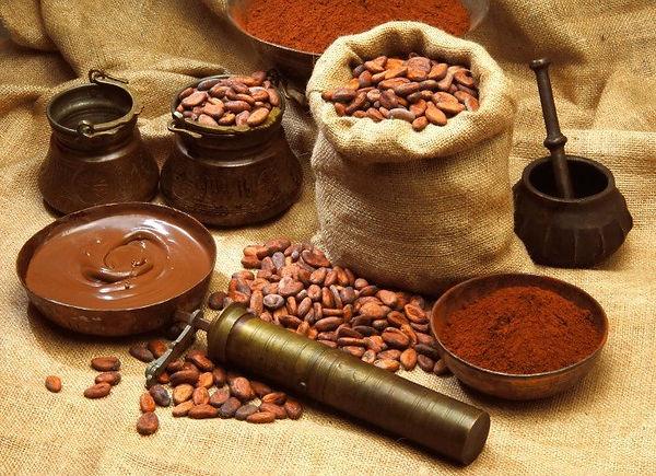 Cacao Ceremony image.jpg