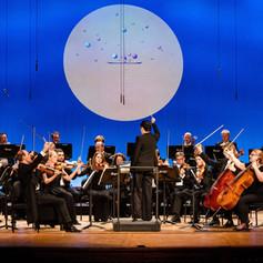 ARMONÍA_CELESTE_concierto_inaugural___F