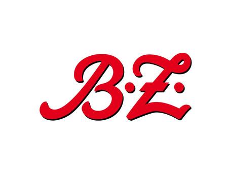 B.Z. - Gute Kommunikation gegen die Krise