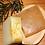 Thumbnail: Orange Peel Soap - Palm Free