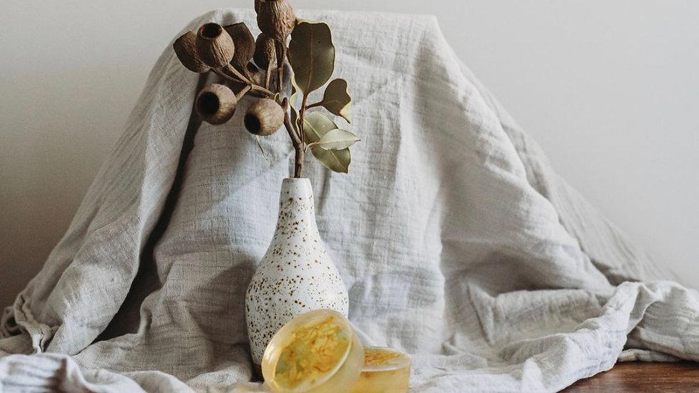 Aloe Vera & Davidson Plum Soap