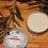 Thumbnail: Sweetpits Organic Deodorant