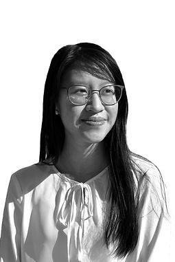 Katlynn Nguyen