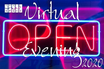 open eve virtual.jpg