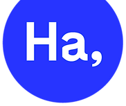 Ha-logogroter%20canvas_edited.png