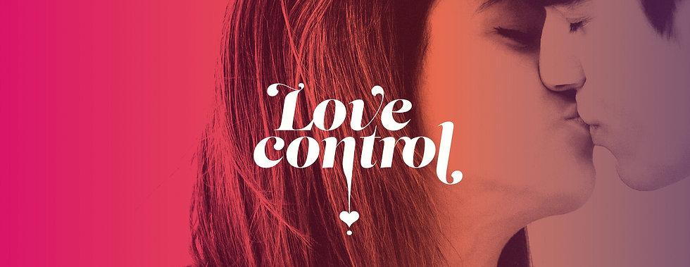 Hanna-identiteit-lovecontrol-logo-hoofd_