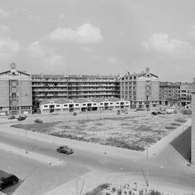 stadsarchief-industriegebouw-exterieur.j