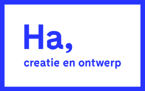 Ha-Logo.png