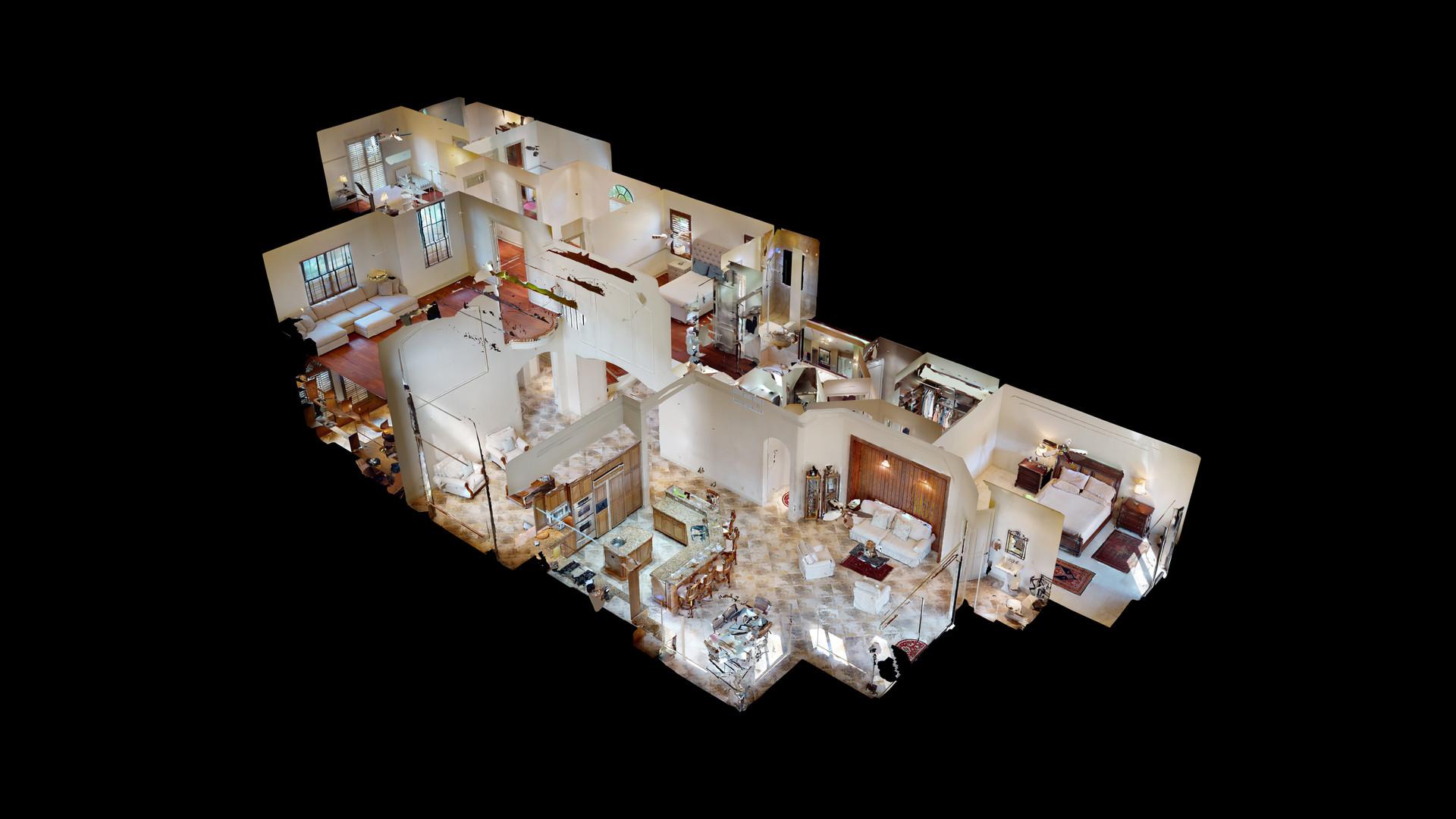 17760-Villa-Club-Way-Dollhouse-View.jpg