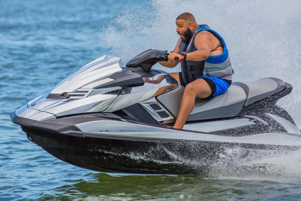 "Ciroc""DJ Khaled"""
