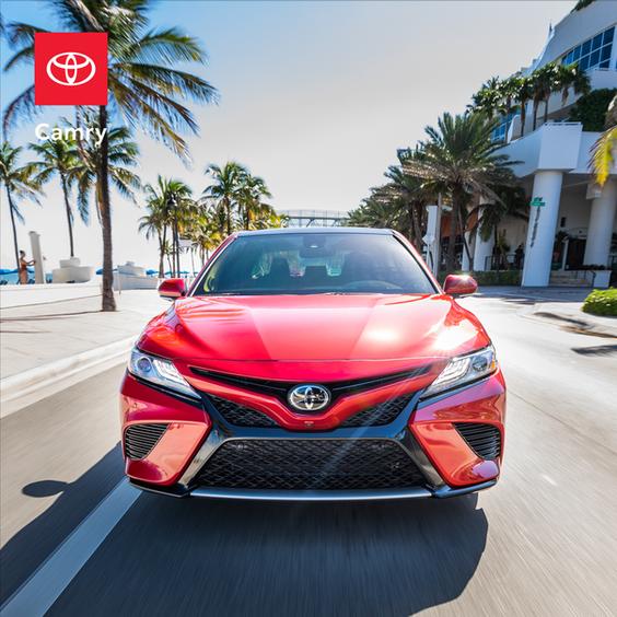 Toyota_Camry_2019