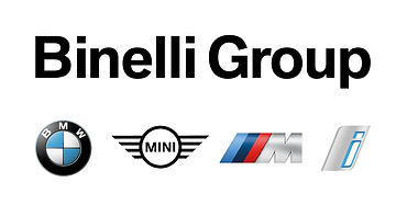 Binelli-group_logo_plus_markenlogos-komp