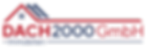DACH 2000 GmbH logo.png