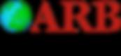 Logo-ARB-Consulting-fix-ohne-hintergrund