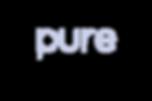 Logo_vektorisiert.png