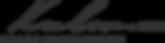 logo-schwarz.png