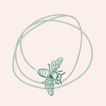 Sacha Beee Logo.PNG