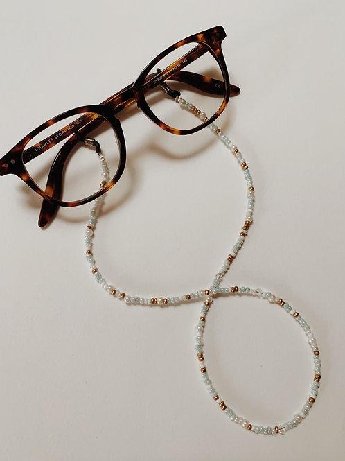 Tina Frame Chain