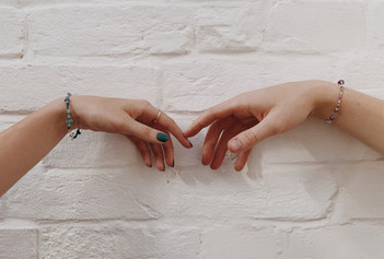 Cery Bracelet
