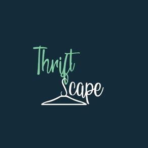 In Conversation With... Thirftscape's Lauren Reynolds