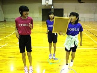 【10/15 関ケ原】10月3回目のスクールです!