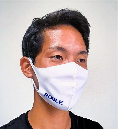 ROB冷マスク