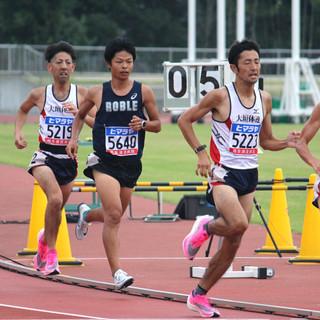 Tatsuya Shiomi