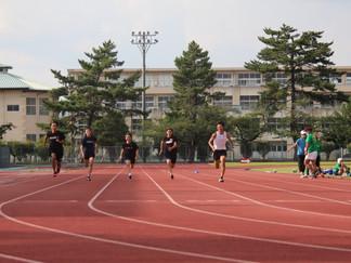 7月ROBLE Jr.活動報告!