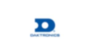 Daktronics-Logo_Blue.png