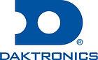 Daktronics-Logo_Blue.jpg