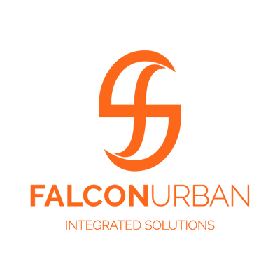 FUIS Backgroundless Stacked Logo.png