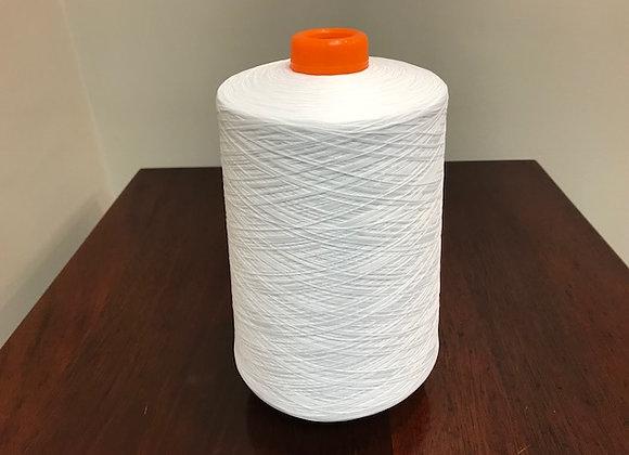 600 Ply Nylon White
