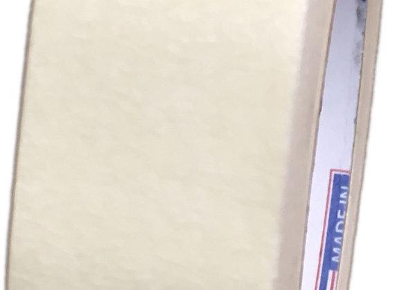 """Masking Tape 1"""" x 60 yd"""