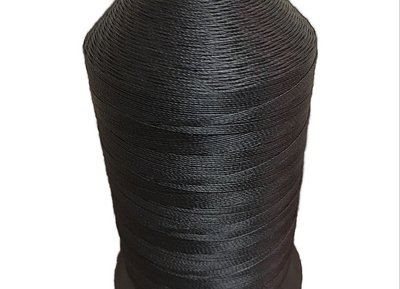 207 Bonded Nylon Thread 1 lb.