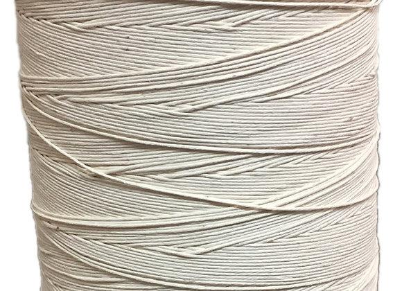 270 Glazed Cotton 1 lb