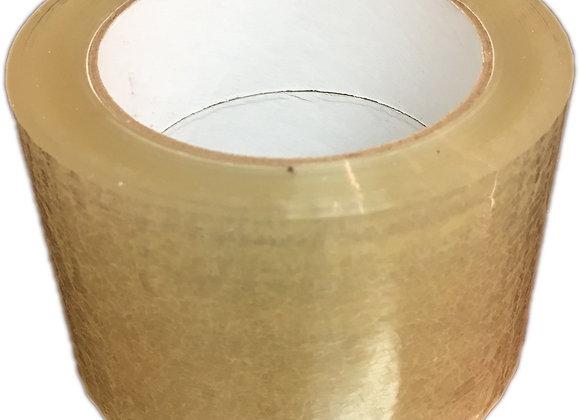 """Carton Sealing Tape 3"""" x 110 yd"""