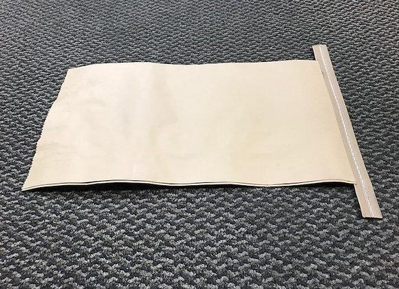 """Kraft Paper Bag 11""""x3""""x20"""""""