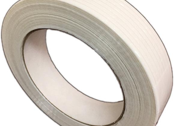 """Filament Tape 1"""" x 60 yd"""