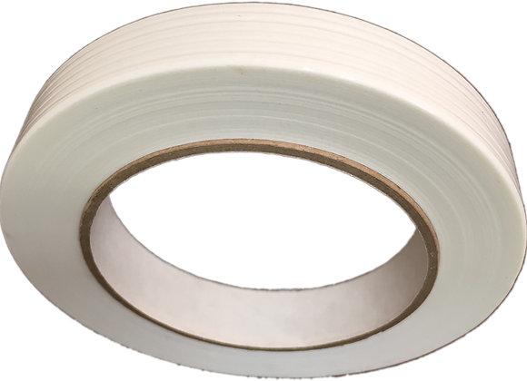 """Filament Tape 3/4"""" x 60 yd"""
