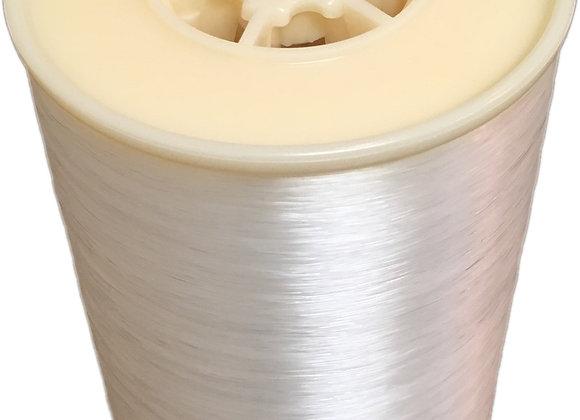 750 Denier Nylon Monofilament 1.5 lb