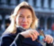 Arièle Butaux - Médiation couple