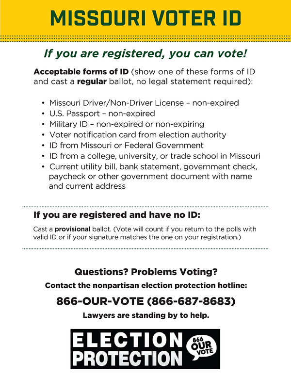 MOVoters-October-2018-01-791x1024.png