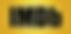 New-imdb-logo-1.png